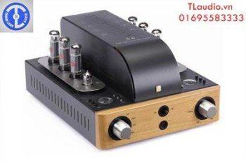 amply đèn unison research S6 nhập nguyên thùng,mới 100%,giá hợp lí tại Hà Nội